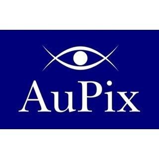 Aupix