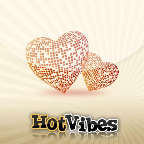 HotVibes
