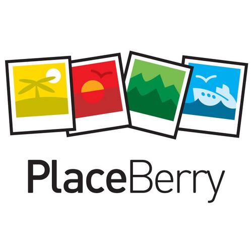 Placeberry