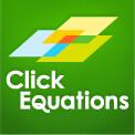ClickEquations