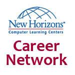 New Horizons Career