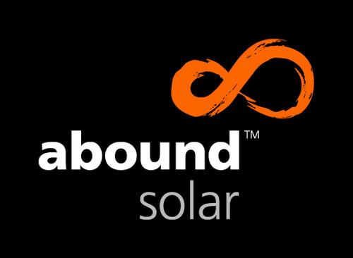 Abound Solar