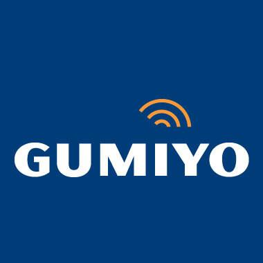 Gumiyo