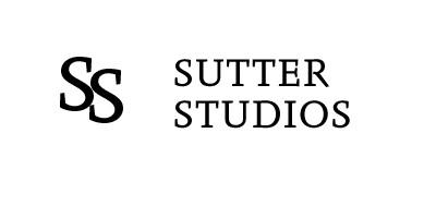 Sutter Studios