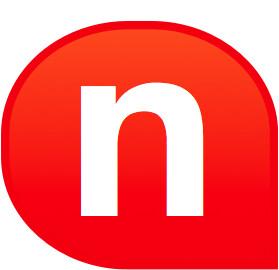 Nhumi Technologies