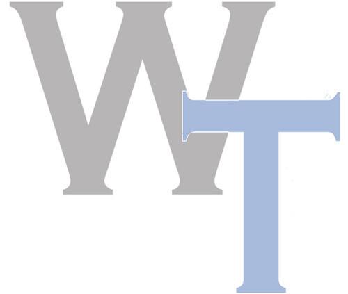Wentworth Technology