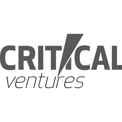 Critical Ventures