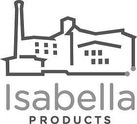 Isabella Products