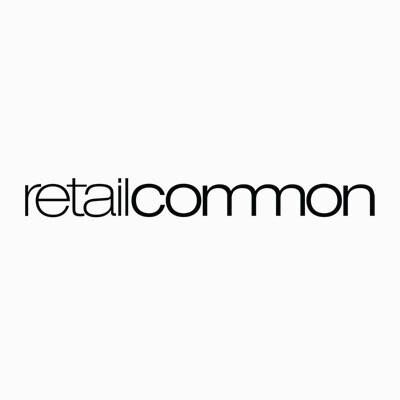RetailCommon