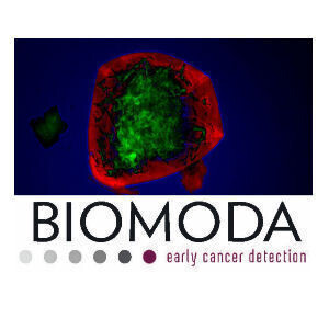 Biomoda