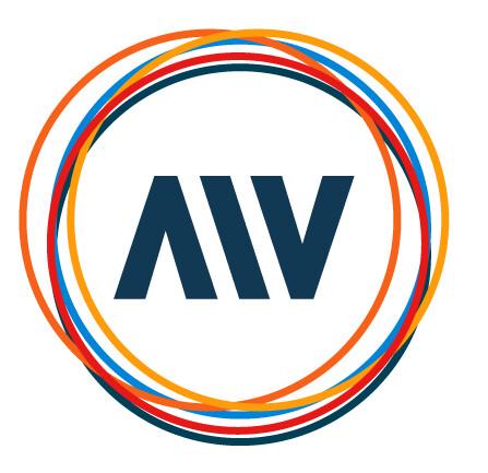 Aksoy Internet Ventures