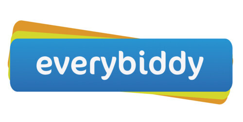 EveryBiddy.com