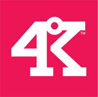 4DK Technologies