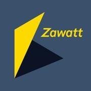 Zawatt PR