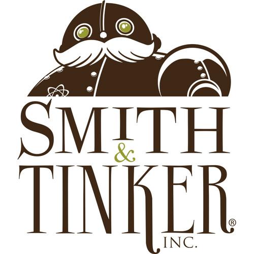 Smith & Tinker