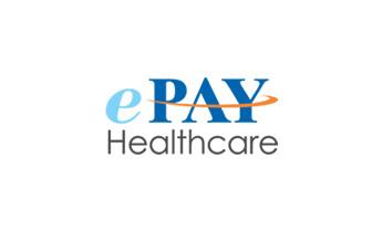 ePAY Healthcare