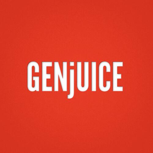 GenJuice