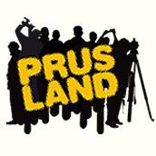 PRUSLAND SL
