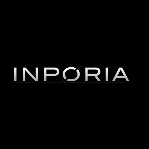 Inporia