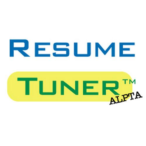 ResumeTuner™