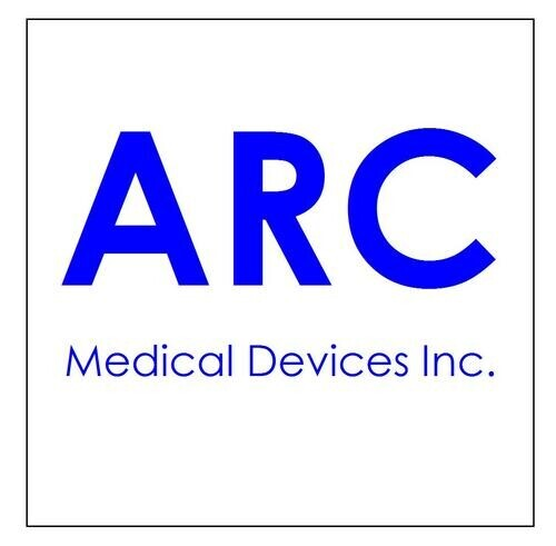 ARC Medical Devices