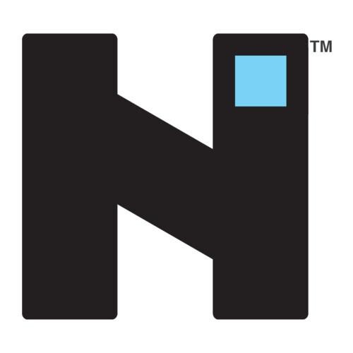 Newman Infinite