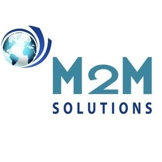 M2M Solution