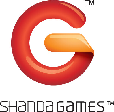 Shanda Games