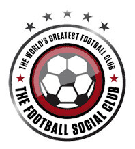 The Football Social Club