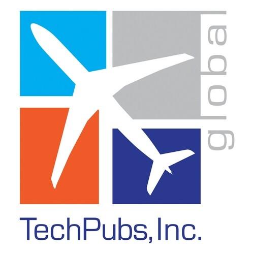 TechPubs Global