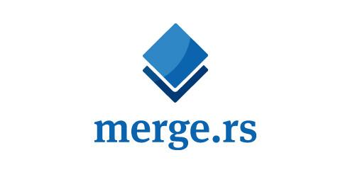 Merge.rs AG
