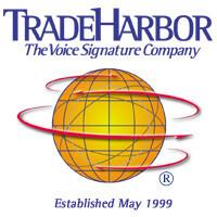 TradeHarbor