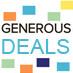 Generous Deals