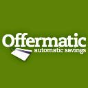 Offermatic, Inc.