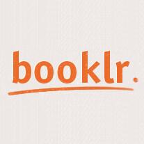 Booklr