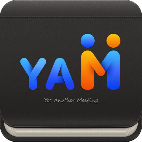 yaM Labs