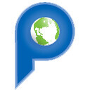 PublicEarth