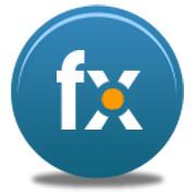 FX Junction