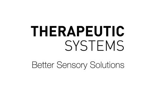 Therapeutic Systems