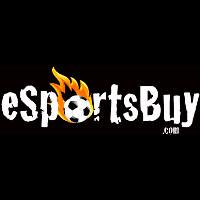 eSportsBuy.com