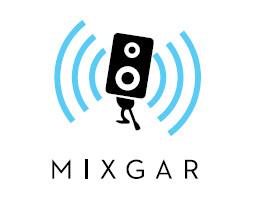Mixgar