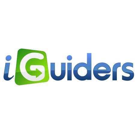 iGuiders