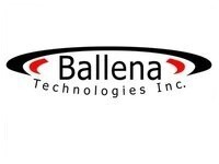 Ballena Technologies