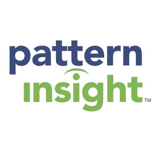 Pattern Insight