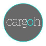 Cargoh Marketplace
