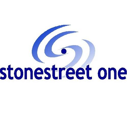 Stonestreet One