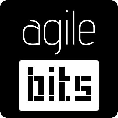 AgileBits