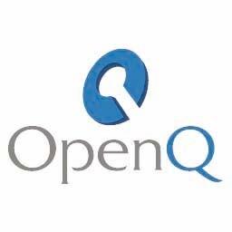 OpenQ SafeGuard