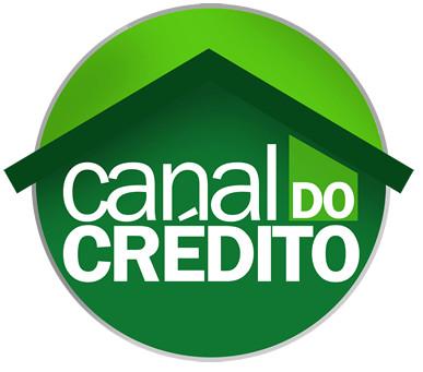 Canal do Credito