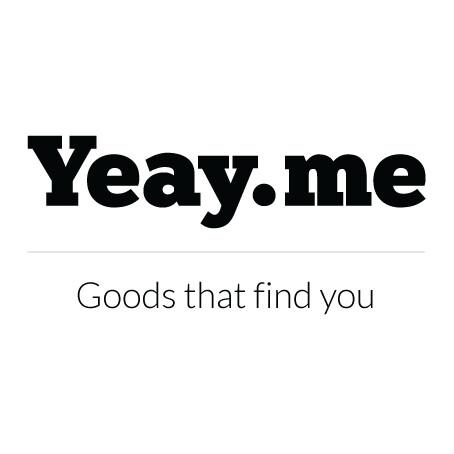 Yeay.me